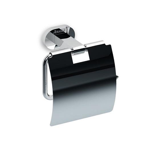 Набор аксессуаров Ravak Chrome 70508025