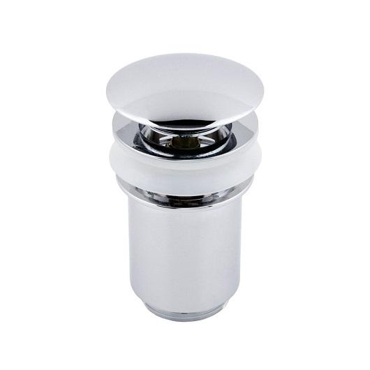Донный клапан Timo 8011/00 (хром)