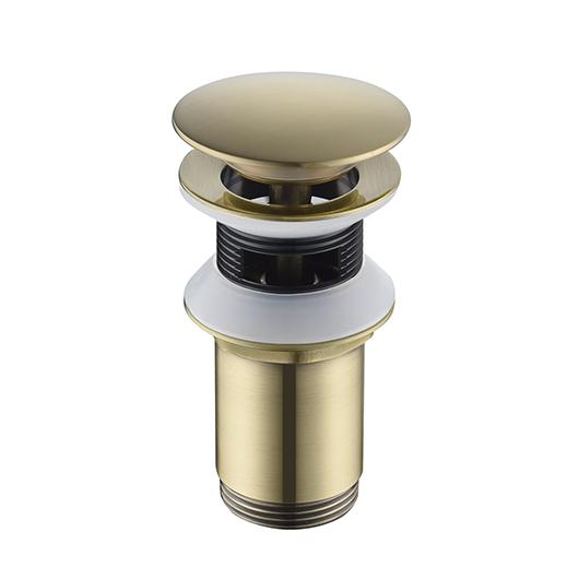 Донный клапан Timo 8011/02 (antique)