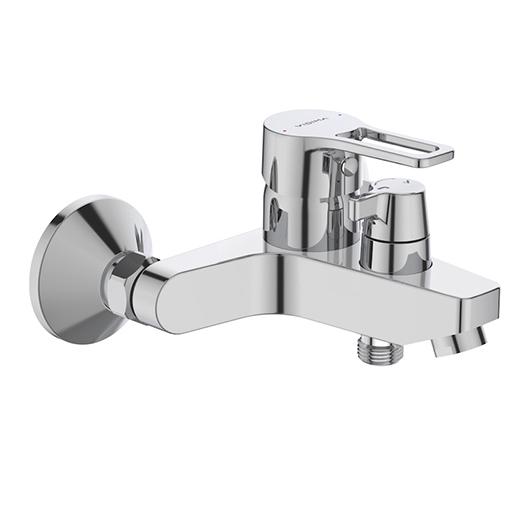 Смеситель для ванны Vidima Hype BA399AA