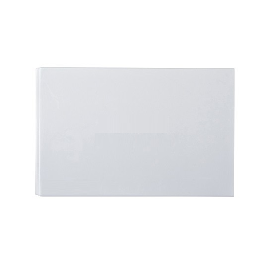 Боковая панель для ванны 80см Roca ZRU9302785 (правая)