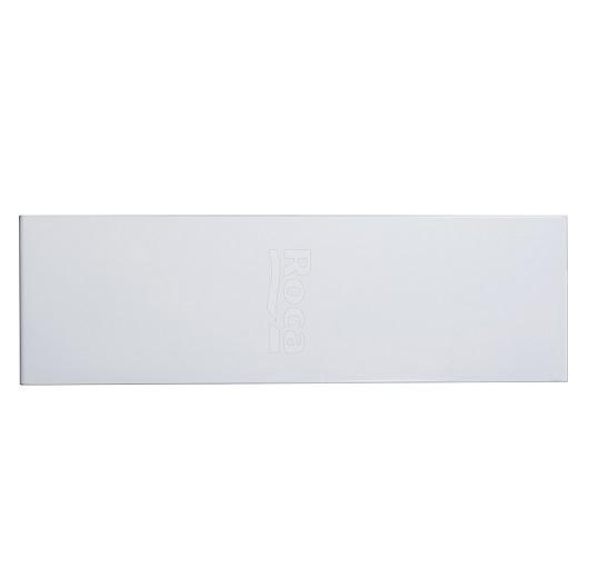 Панель фронтальная для ванны Roca BeCool ZRU9302783 (1800 мм)