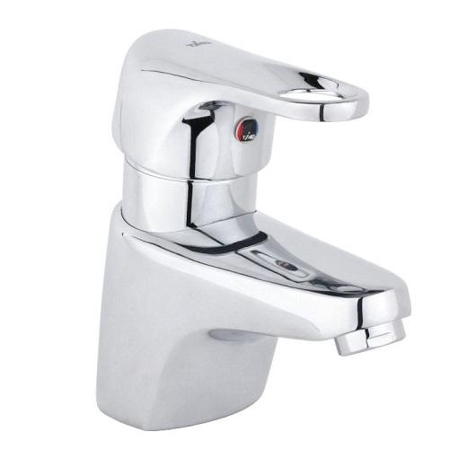 Смеситель для раковины с гигиеническим душем Timo Nordic 0151G