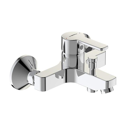Смеситель для ванны Vidima Uno BA322AA