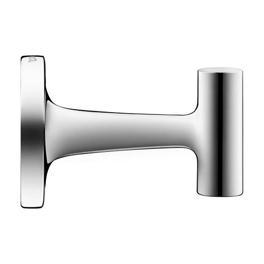 Крючок Duravit Starck T 0099291000 (хром)
