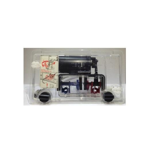 Приводной блок для атоматического смыва TOTO Neorest E00004T