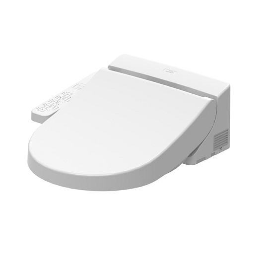 Крышка-биде TOTO Washlet EK 2.0 TCF6632G#NW1 (для унитазов MH и NC)