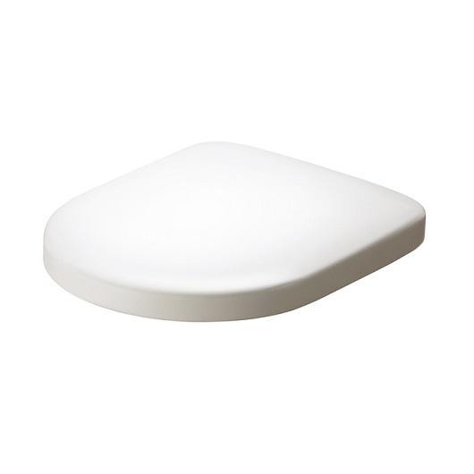 Сиденье с крышкой для унитаза TOTO NC VC100N SoftClose