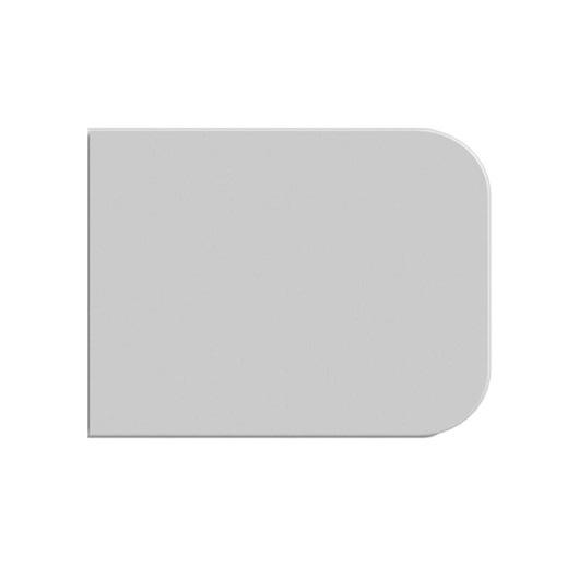 Сиденье с крышкой для унитаза Scarabeo Butterfly 4010/B SoftClose