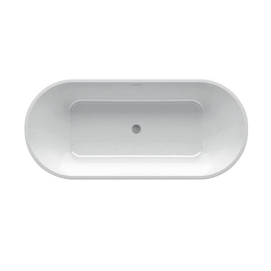 Ванна акриловая Ravak Solo 178х80 XC00100025