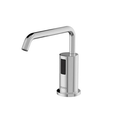 Сенсорный дозатор жидкого мыла TOTO Public DSE101KE (питание от батареек)