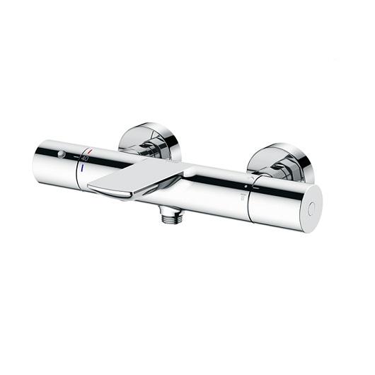 Термостат для ванны TOTO Showers TBV01402R