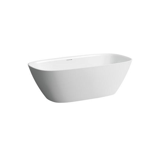 Ванна Laufen INO 3130.2 (2.3130.2.000.000.1, 1700х750 мм)