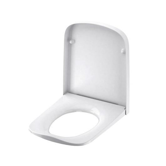 Сиденье с крышкой для унитаза-биде TECE TECEone 9700600 SoftClose