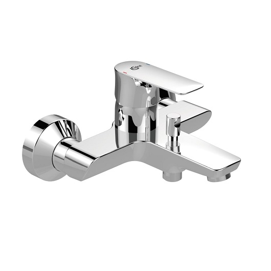 Смеситель для ванны Ideal Standard Connect Air A7033AA