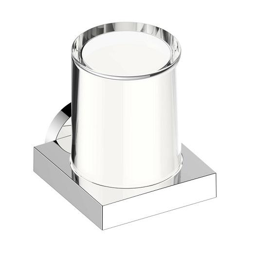 Дозатор жидкого мыла Keuco Edition 90 19052 019000