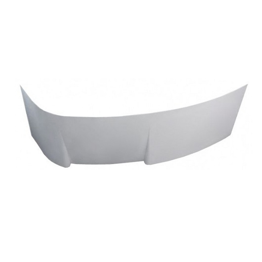 Передняя панель для ванны Ravak Asymmetric 150 R CZ45100000 (правая)