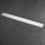 Декоративная решетка AlcaPlast DESIGN-750LN (750 мм) глянцевая