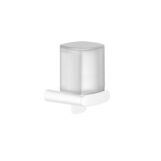 Колба дозатора жидкого мыла Keuco Elegance 11652 009000 (запчасть)