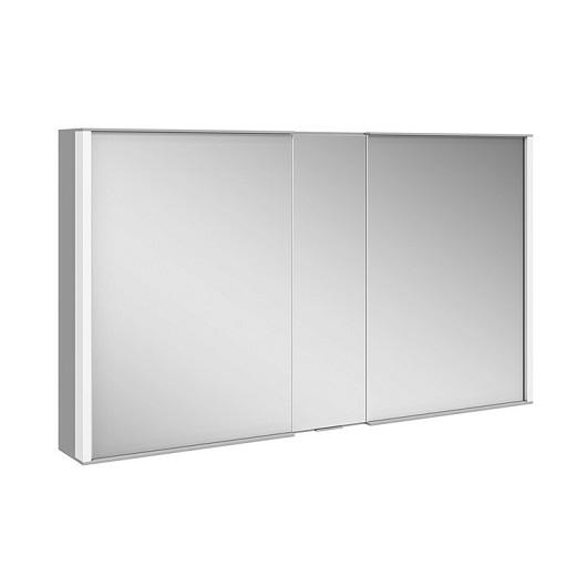 Зеркальный шкаф Keuco Royal Match 12804 171301 (1200х700 мм)