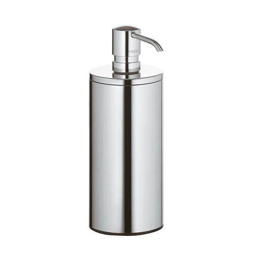 Дозатор жидкого мыла Keuco Plan 14952 010100