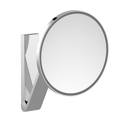 Косметическое зеркало Keuco iLook 17612 019003