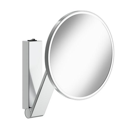 Косметическое зеркало Keuco iLook 17612 019004