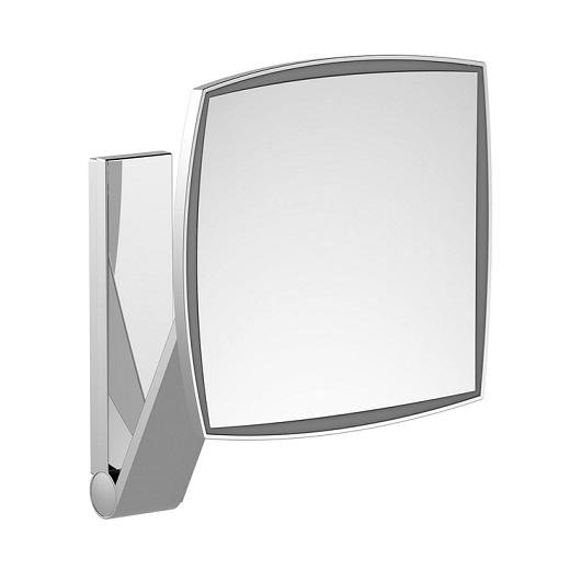 Косметическое зеркало Keuco iLook 17613 019003