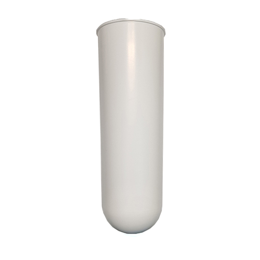 Пластиковая вставка для туалетного ёршика Keuco Edition 400 11564 000100 (запчасть)