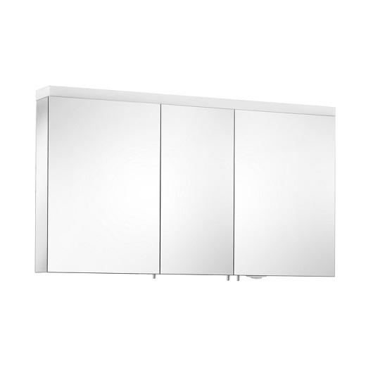 Зеркальный шкаф Keuco Royal Reflex.2 24205 171301 (1300х700мм)