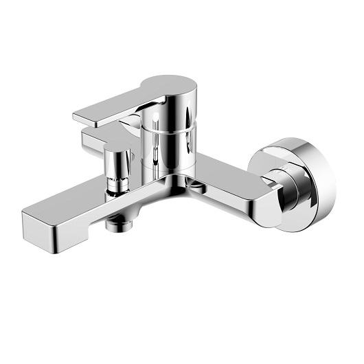 Смеситель для ванны Villeroy & Boch Architectura TVT10300200061
