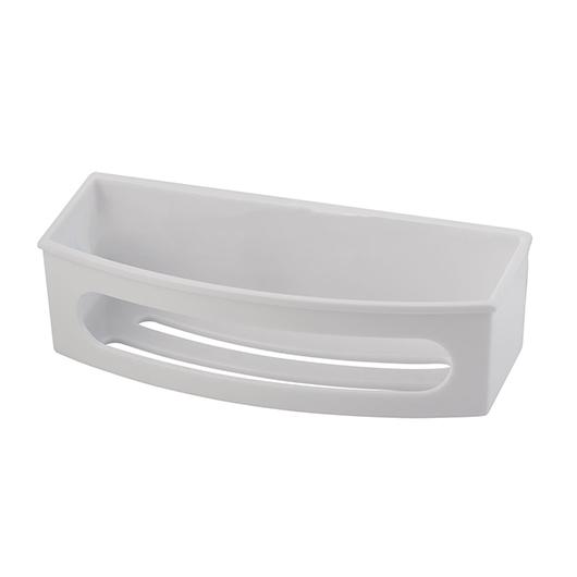 Пластиковая вставка для корзинки Keuco Elegance 11658 000100