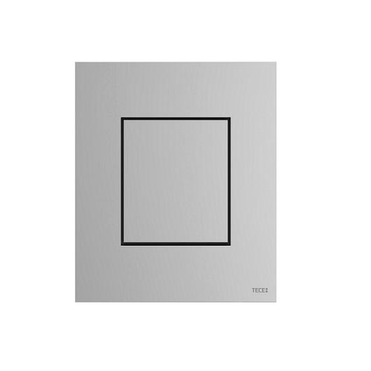 Панель смыва TECE TECEnow 9242402 (хром матовый)