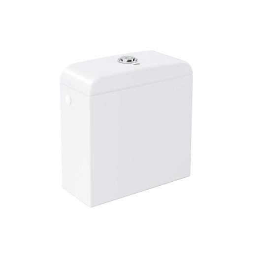 Бачок для унитаза Grohe Euro Ceramic 39333000 (подвод воды сбоку)