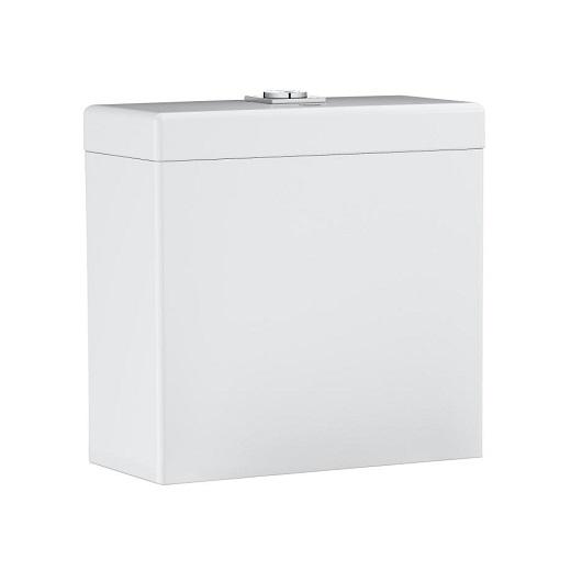 Бачок для унитаза Grohe Cube Ceramic 39490000