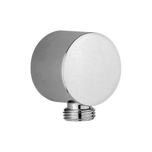 Шланговое подсоединение Cisal Shower DS01730021 (хром глянцевый)