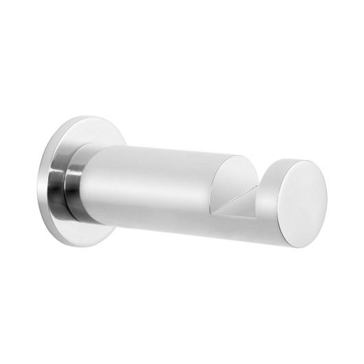 Крючок Cisal Xion XI090710D1 (нержавеющая сталь)