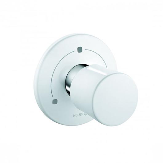 Переключающий вентиль Kludi Balance 528469175