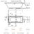 Ванна акриловая Mauersberger Jucunda Duo 1018000401 (180х80 см)