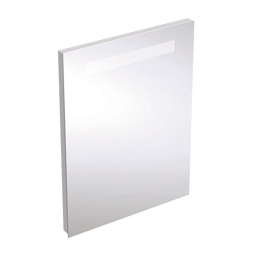 Зеркало Geberit Renova Compact 862350000 (500х650 мм)