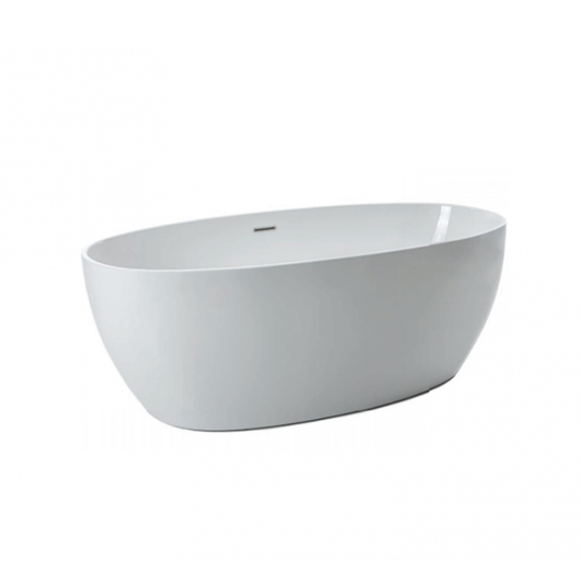 Ванна акриловая Mauersberger Veris 1817000101 (170х80 см)