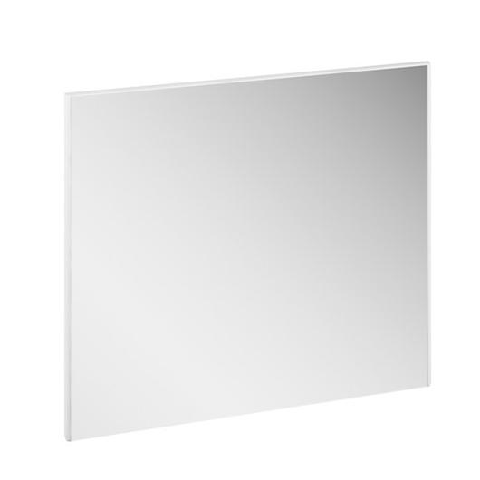 Зеркало Ravak Ring 1000 X000000777 (белое, 1000х700 мм)