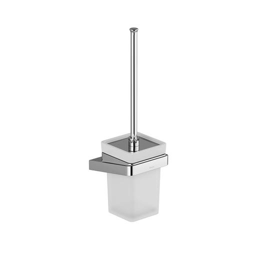Туалетный ершик настенный Ravak 10° TD 410.00 X07P330