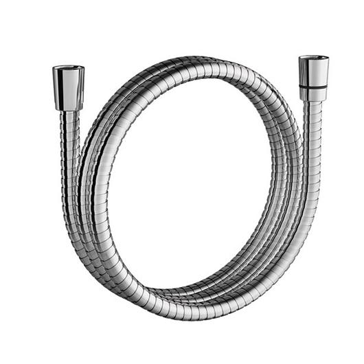 Душевой шланг Ravak 915.02 X07P341 (200 см)