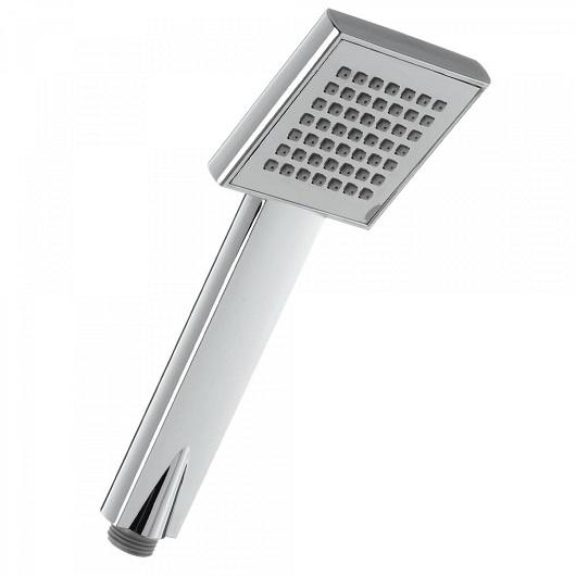 Ручной душ TRES Showers 134612 (хром глянцевый)