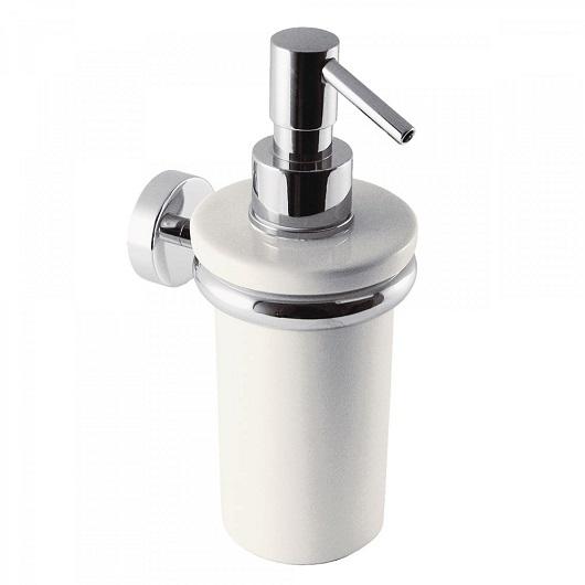 Дозатор жидкого мыла TRES 16163618 настенный