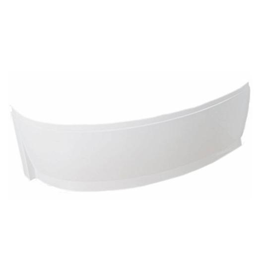 Передняя панель для ванны Ravak Avocado 160 R CZI1000A00 (правая)