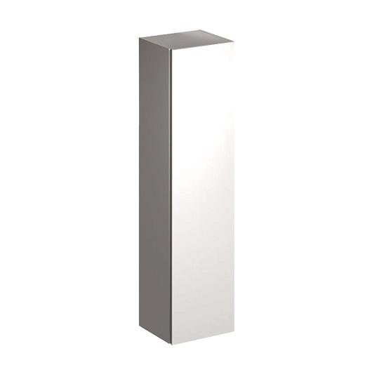 Шкаф-пенал Geberit Xeno² 500.503.01.1 (белый глянец, 400х1700 мм)