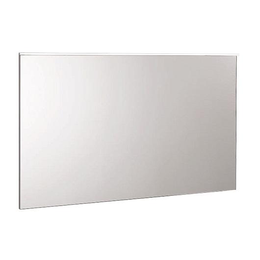Зеркало Geberit Xeno² 500.519.00.1 (1200х710 мм)
