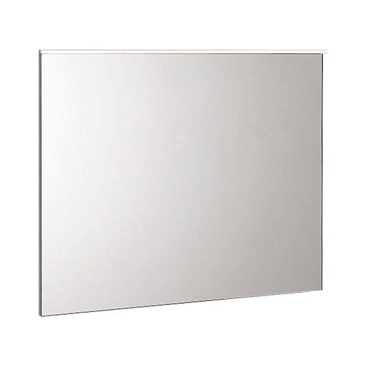 Зеркало Geberit Xeno² 500.522.00.1 (900х710 мм)